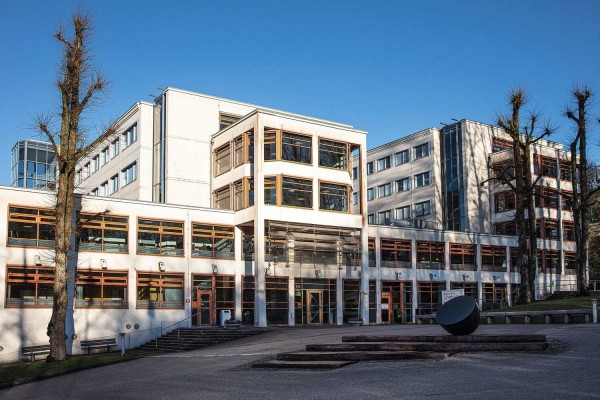 Flöjelbergsgatan 2, Göteborg, Kontor